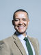 Photo of Clive Lewis