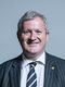 Photo of Ian Blackford