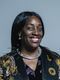 Photo of Kate Osamor