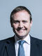 Photo of Thomas Tugendhat