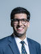 Photo of Ranil Jayawardena