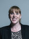 Photo of Angela Rayner