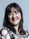 Photo of Ruth Smeeth