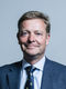 Photo of Craig Mackinlay
