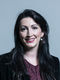 Photo of Emma Little Pengelly
