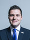 Photo of Ross Thomson