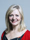 Photo of Tracy Brabin
