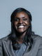 Photo of Fiona Onasanya