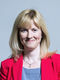 Photo of Rosie Duffield
