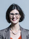 Photo of Layla Moran
